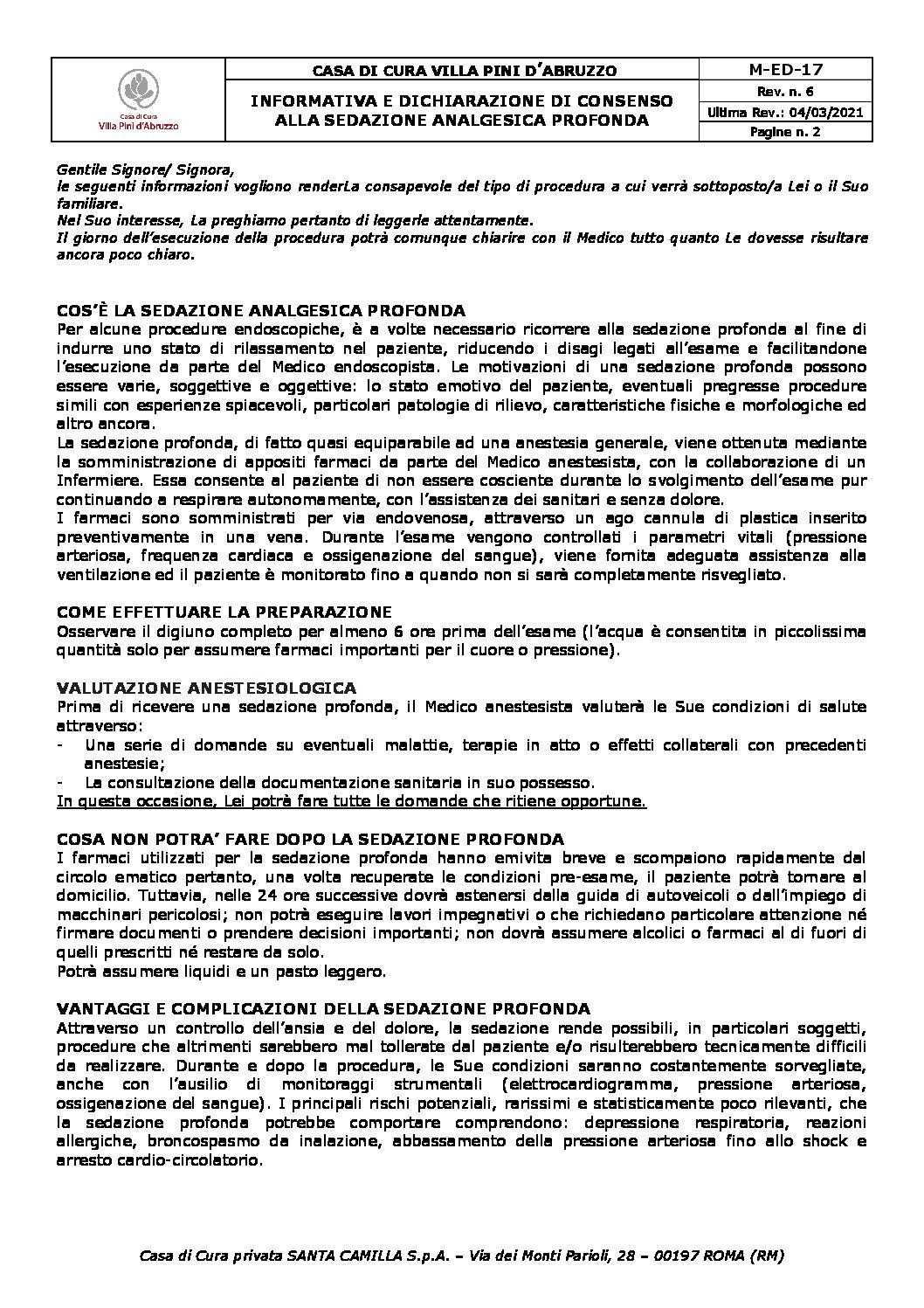 INFORMATIVA-E-CONSENSO-SEDAZIONE-PROFONDA-1